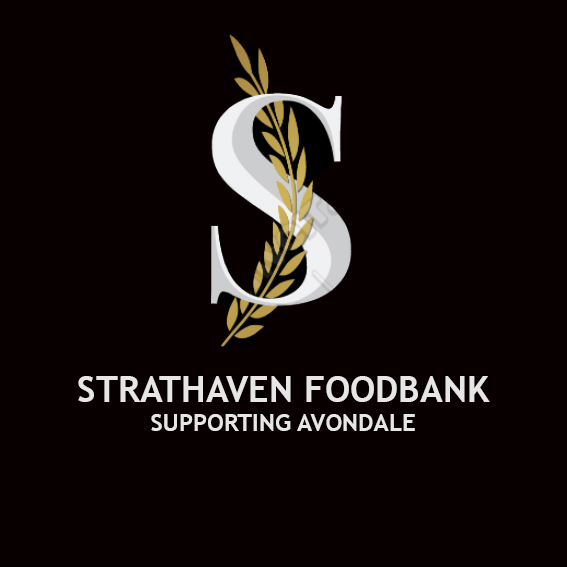 Strathaven Foodbank